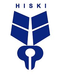 Hiski